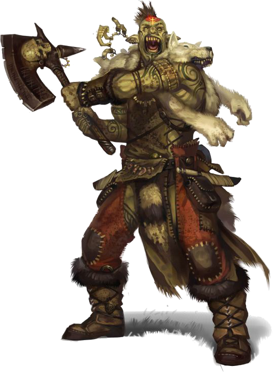 Orc1.png